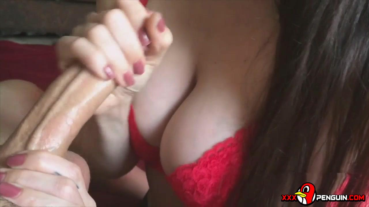 opinion you bbw pornstars eliza allure n cotton candi doub seems me