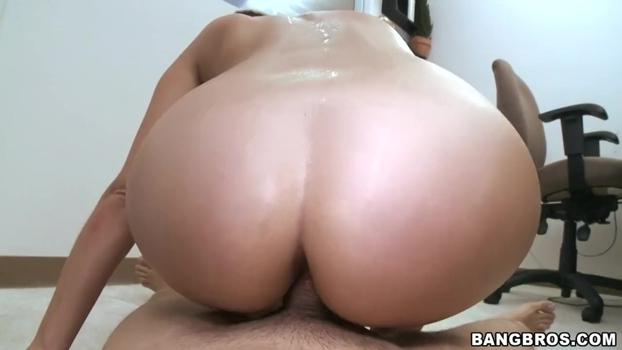 Cowgirl Pawg Creampie Reverse Pawg Reverse
