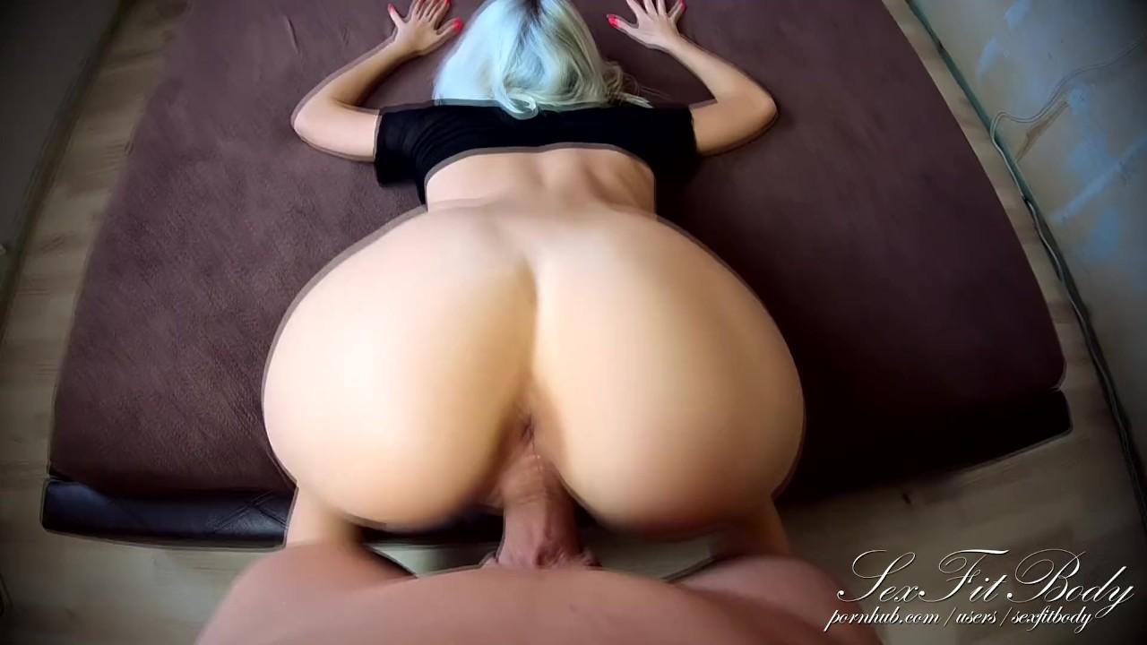 Big Dick Close Up Pussy Fuck